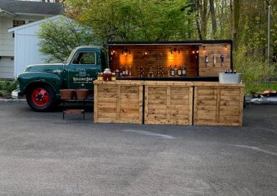Bar truck 5