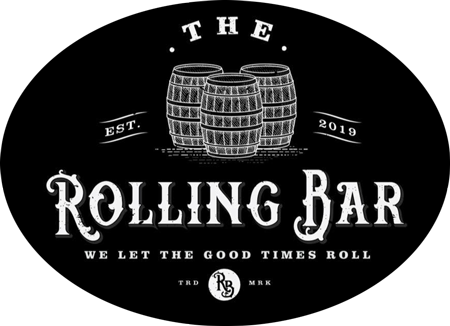 The Rolling Bar